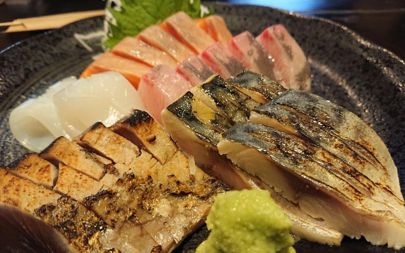三岳屋(みたけや)