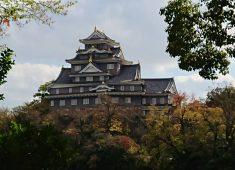 岡山~倉敷周遊 一日コース